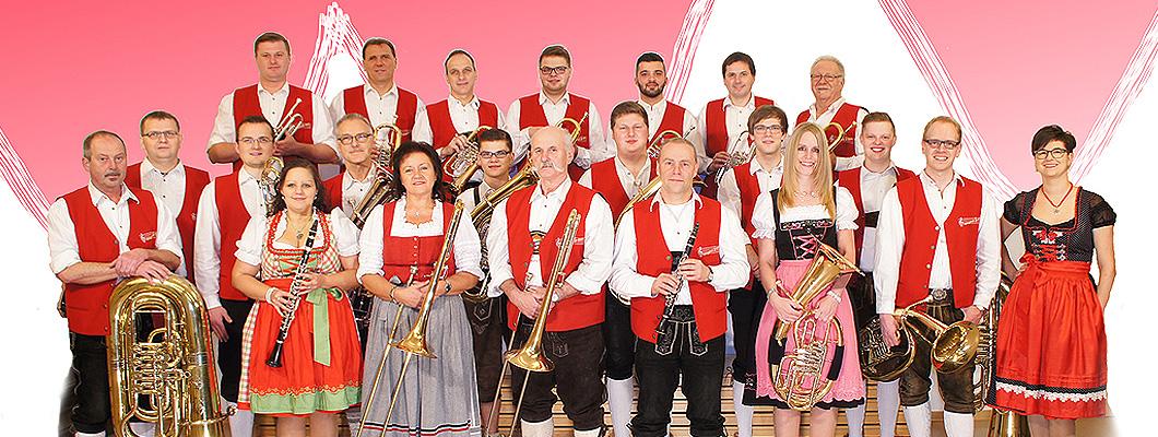 Vergangene Veranstaltungen mit Klingend b-lech im Kressehof Walldorf!