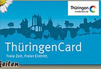 H�hle Labyrinth Schauh�hle Schaubergwerk Th�ringen Deutschland